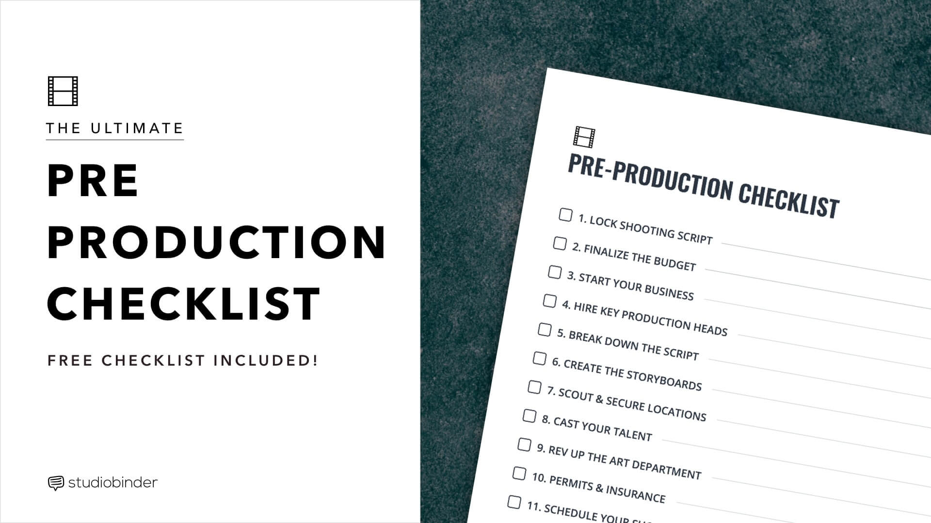 documentary production schedule template.html