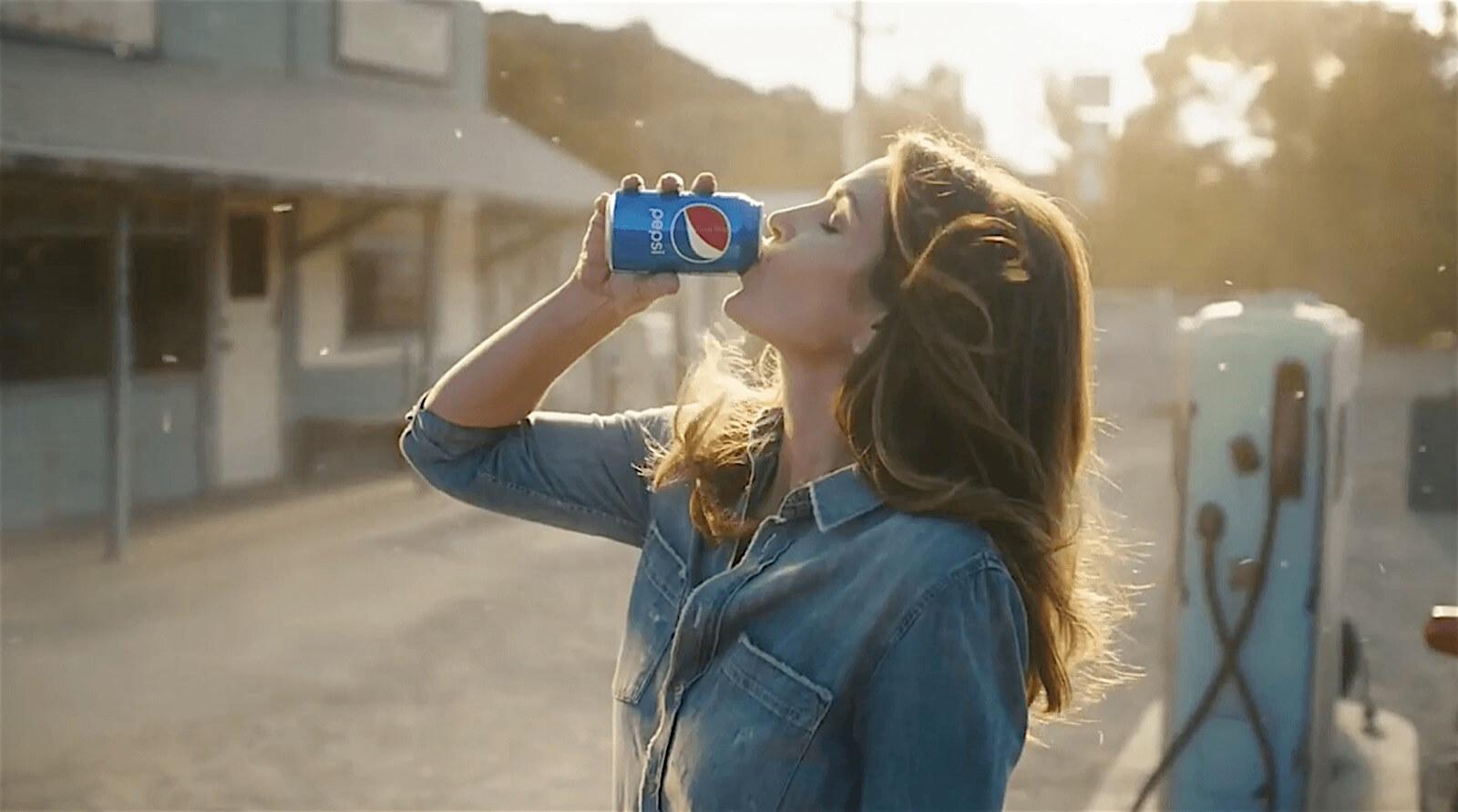 Best Super Bowl Commercials-Trends-Nostalgia-Pepsi-StudioBinder