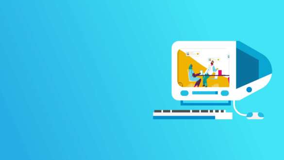 Best Explainer Video Trends - Header - StudioBinder