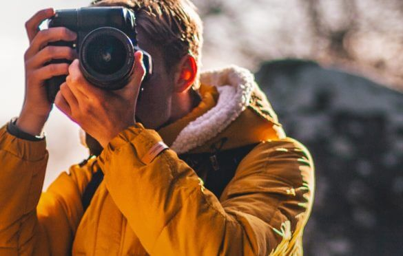 How to Become a Location Scout (and Find Better Film Locations) - Header - StudioBinder