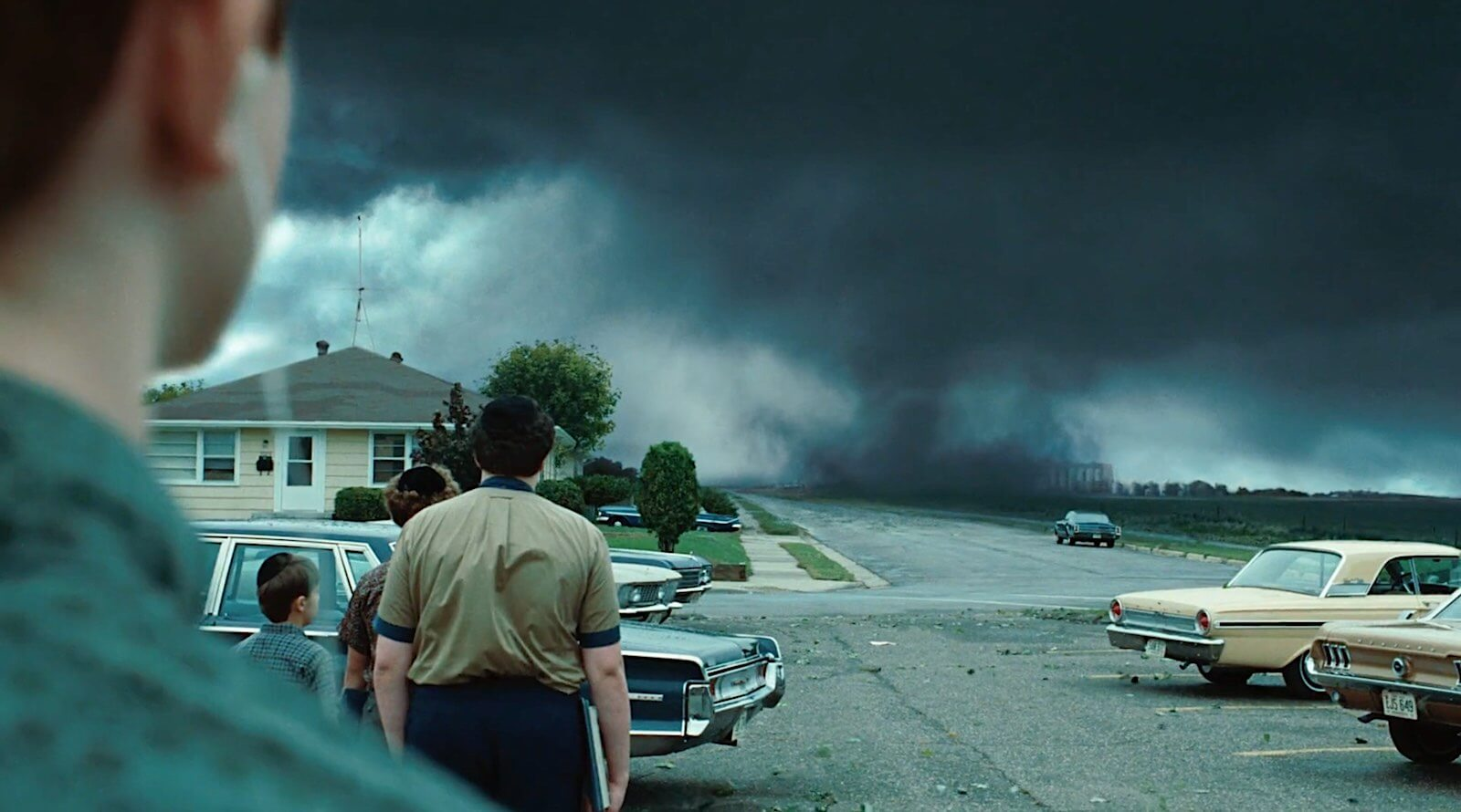Screenwriting Tips and Strategies from Coen Brothers - A Serious Man