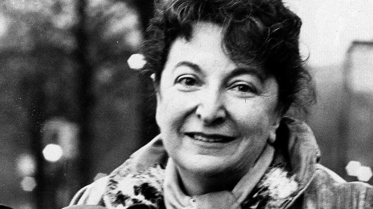 Auteur Theory - The Secret Behind the Best Auteur Directors - Pauline Kael