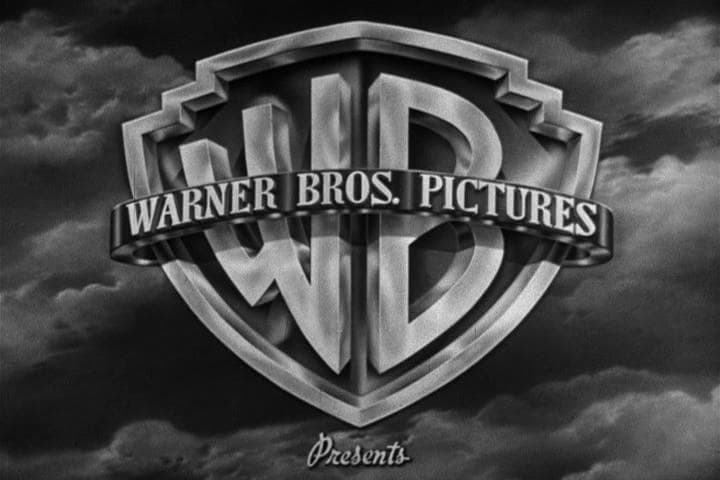 Auteur Theory - The Secret Behind the Best Auteur Directors - Warner Brothers