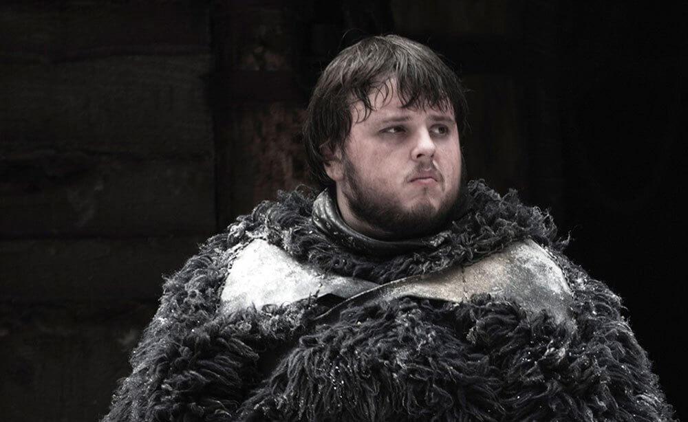 Character Archetypes - Game of Thrones