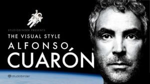 The Visual Style of Alfonso Cuaron - Featured - StudioBinder