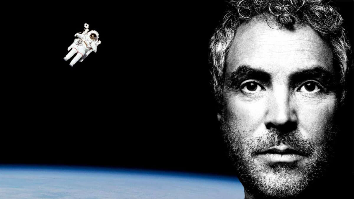 The Visual Style of Alfonso Cuaron – Featured – StudioBinder