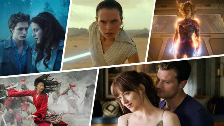 What is a Mary Sue — Character Types Explained Featured