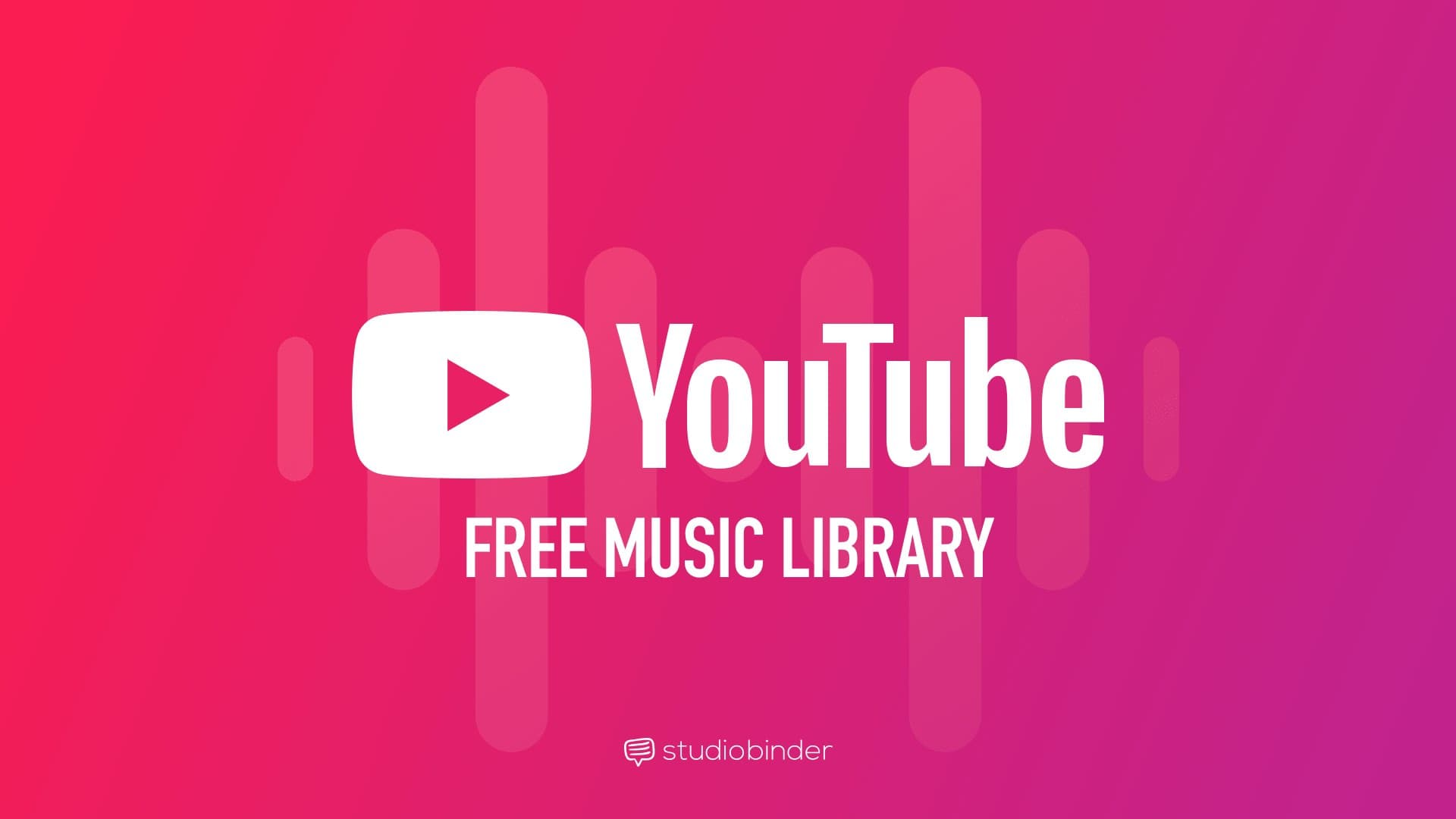 how to get royalty free music