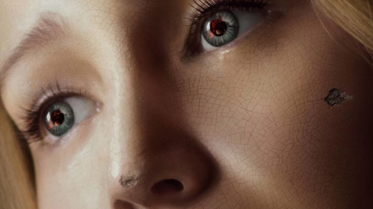 Close Up Shot – The Art of the Camera Angle – Header – StudioBinder