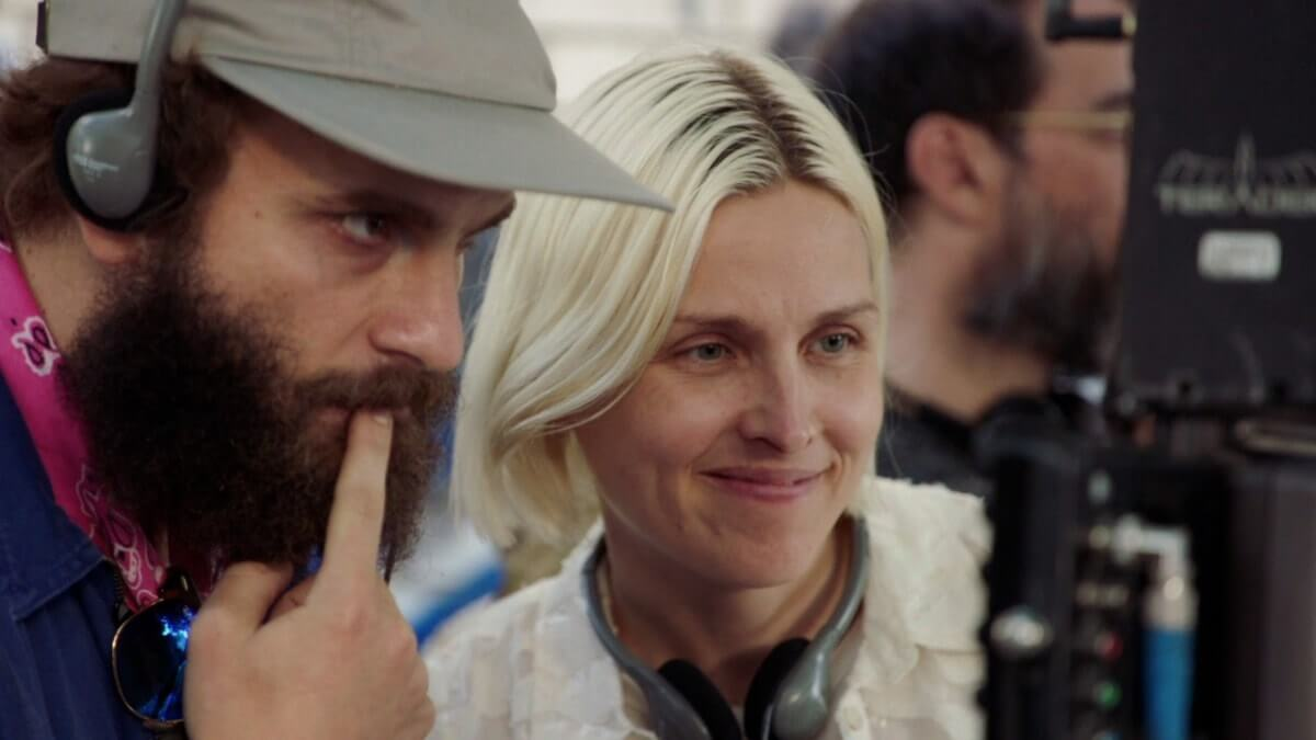 How to Become a Professional Writer - Make a Web Series High Maintenance