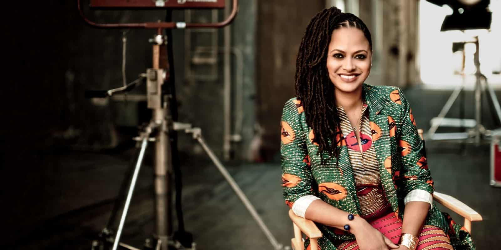 Best Female Directors - Ava Duvernay