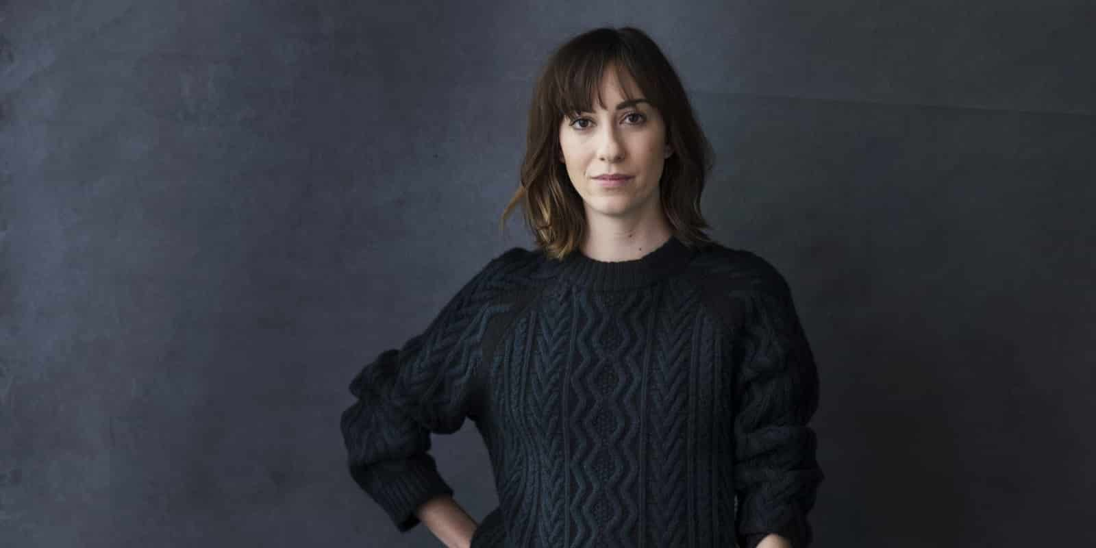 Best Female Directors - Gia Coppola