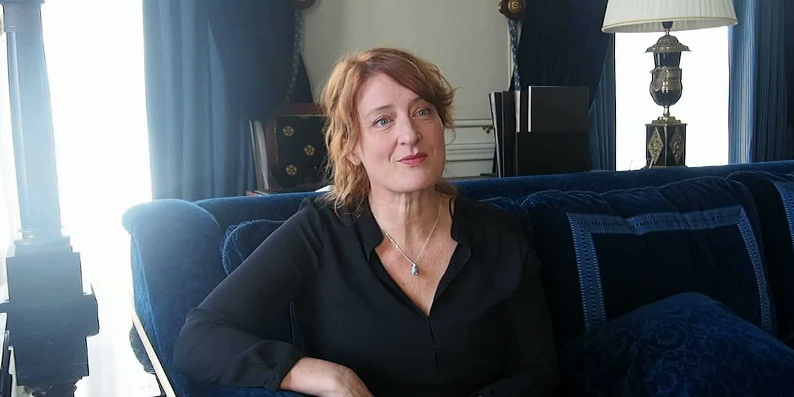 Best Female Directors - Jennifer Kent