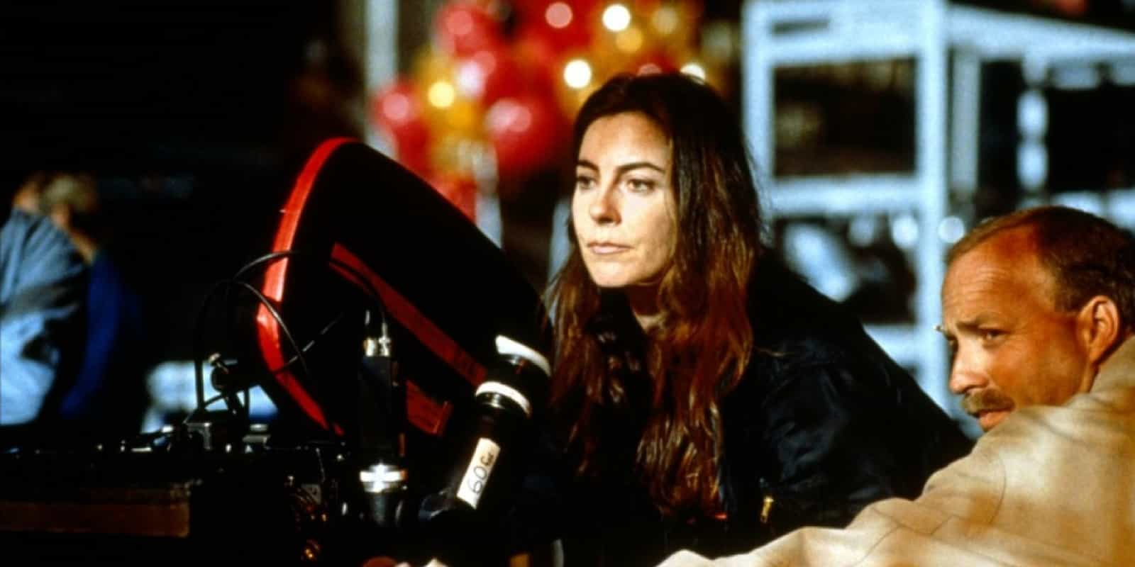 Best Female Directors - Kathryn Bigelow