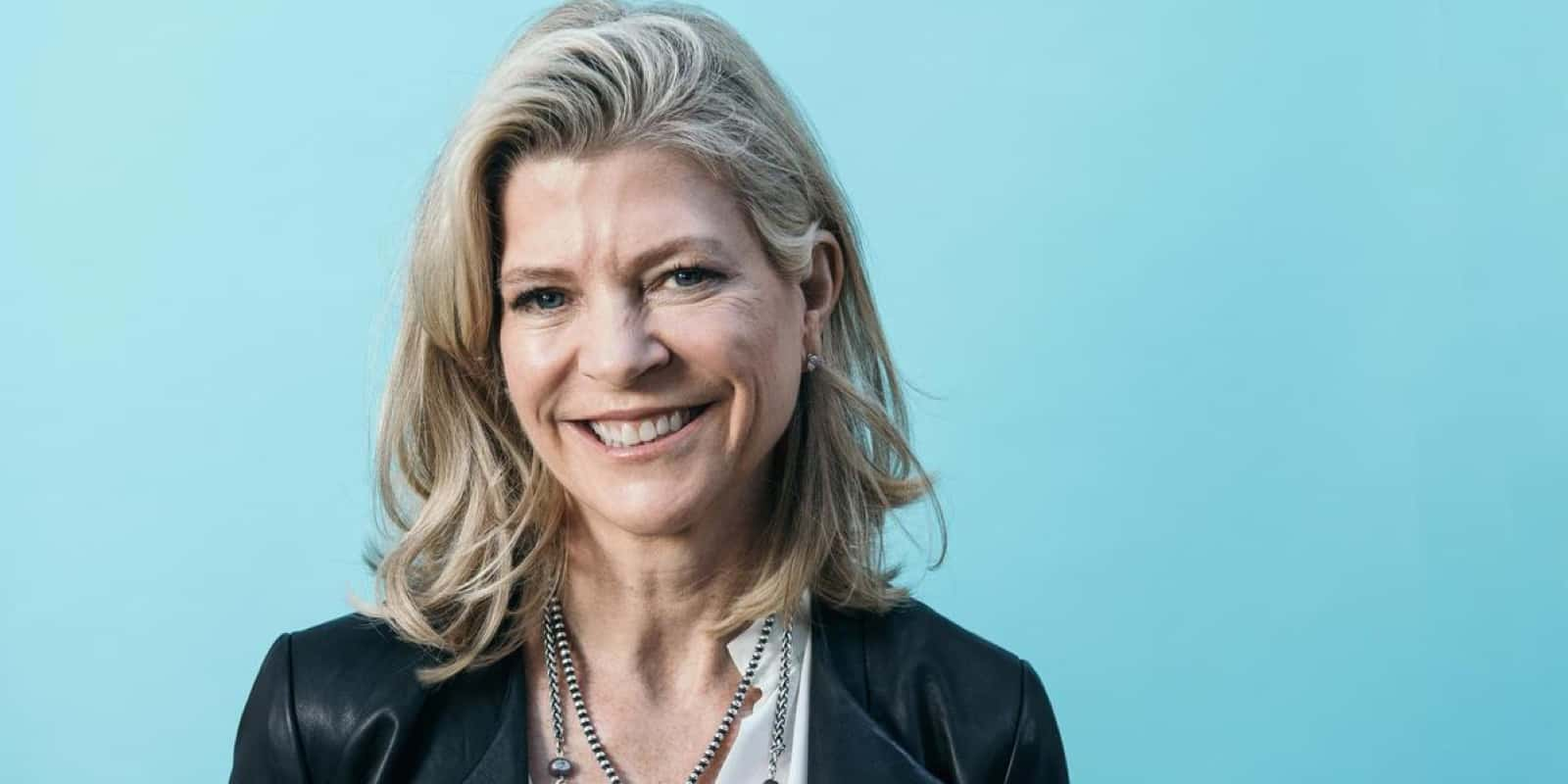 Best Female Directors - Michelle Maclaren
