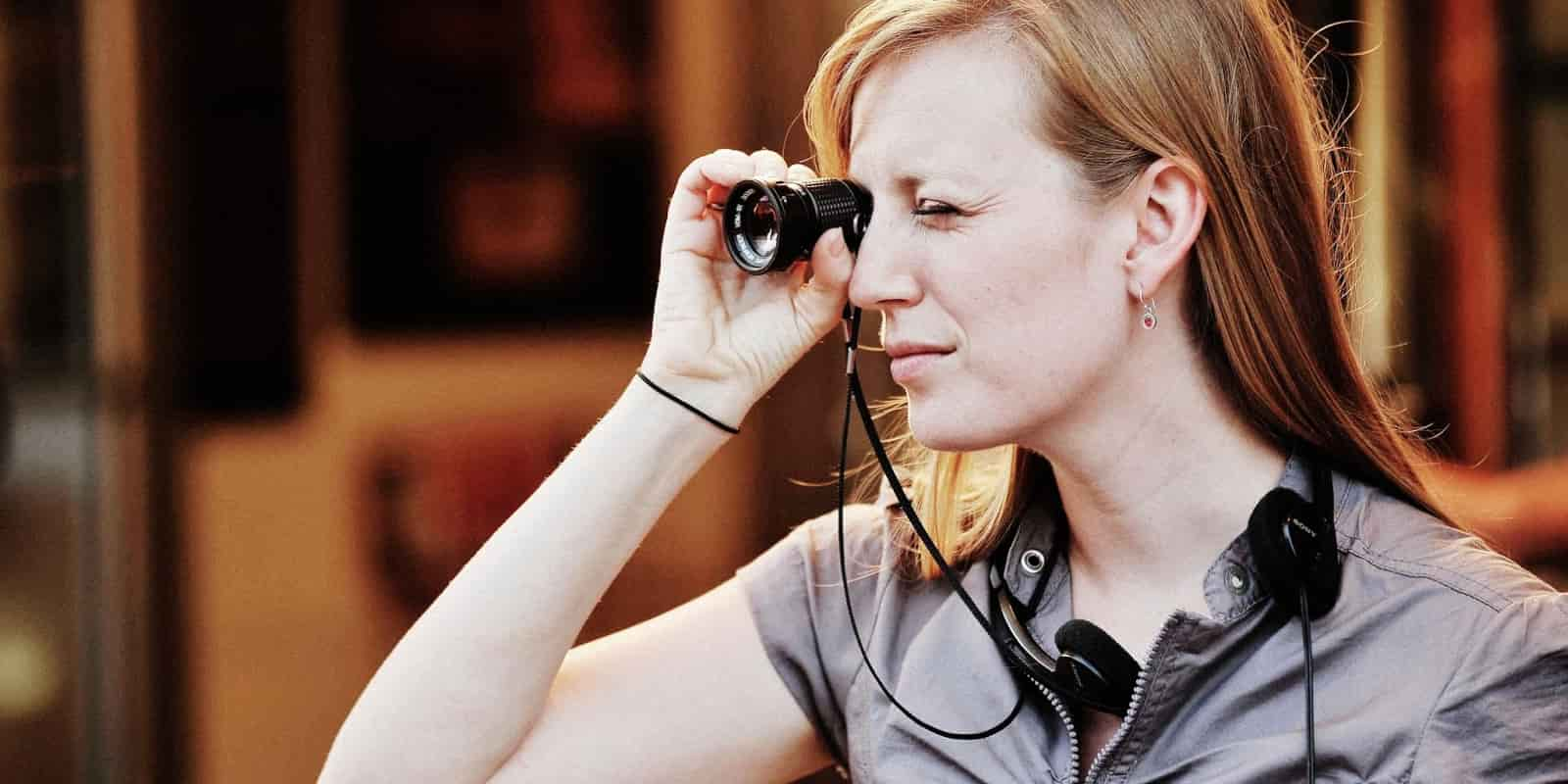 Best Female Directors - Sarah Polley