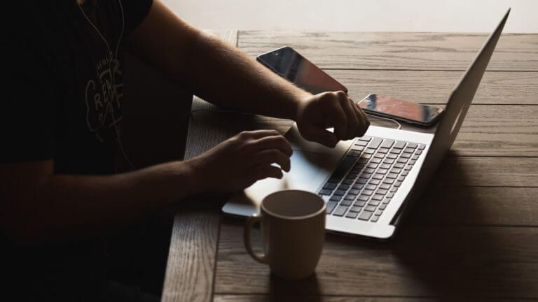 Best Script Writing Software - Header - StudioBinder