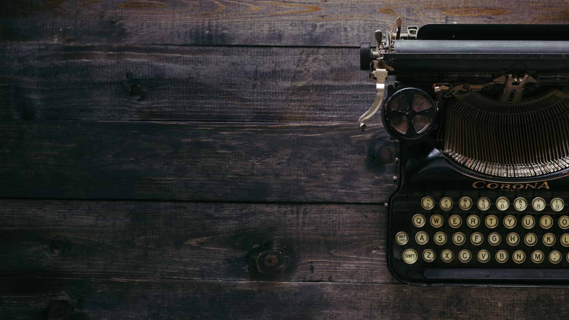 The Best Screenwriting Websites for Screenwriters - Heading - StudioBinder