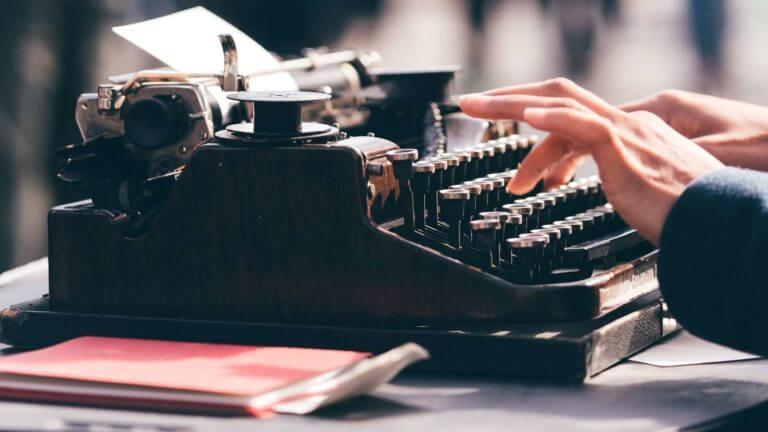 Script Outline Template for Screenwriters - Header - StudioBinder