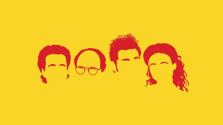 Download-Seinfeld-Scripts-and-Analysis-Header