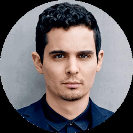 La-La-Land-Script-Damien-Chazelle-Avatar-Circle-StudioBinder-1