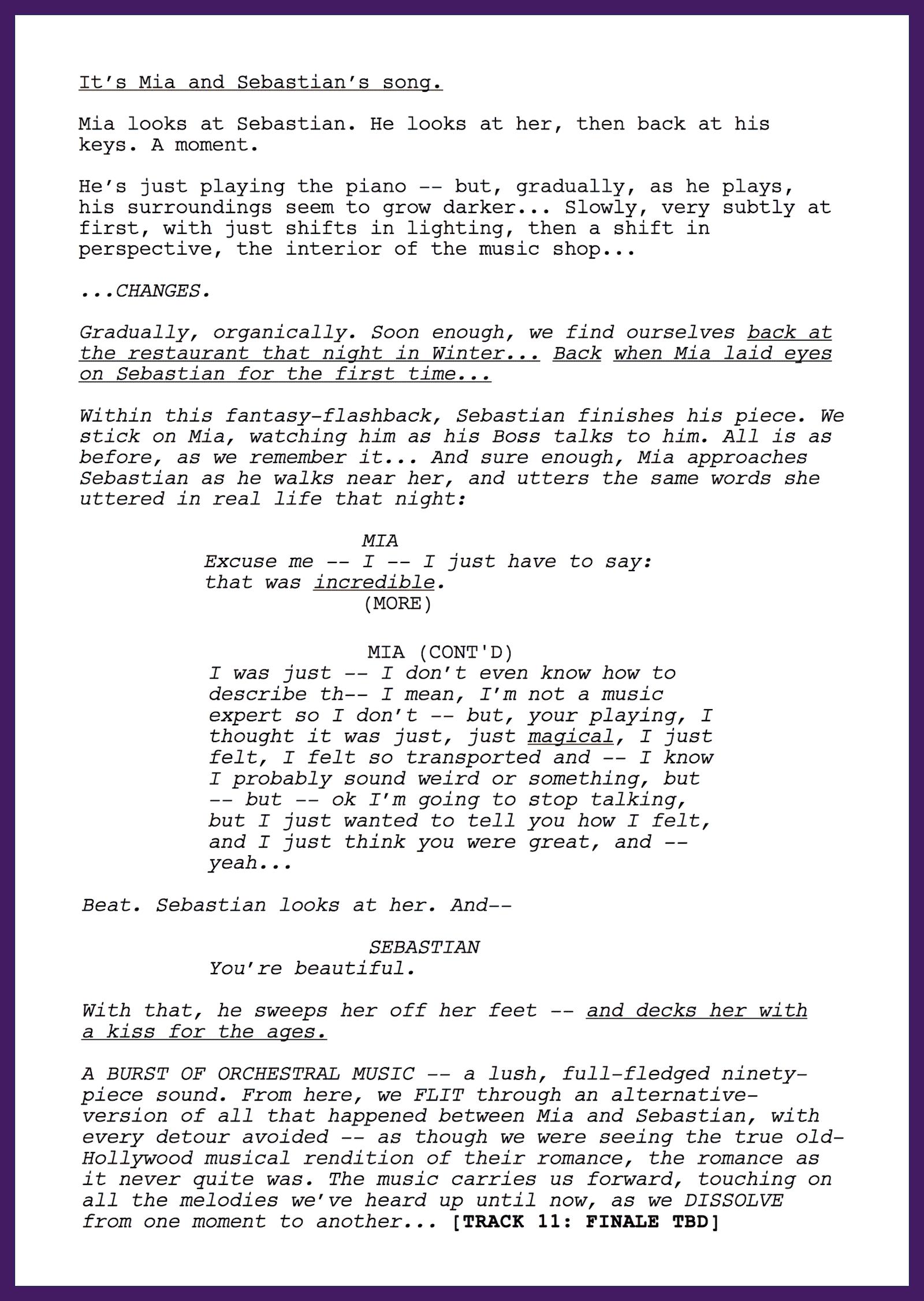 La-La-Land-Script-Sebastian-Playing-Piano-StudioBinder-Scriptwriting-Software