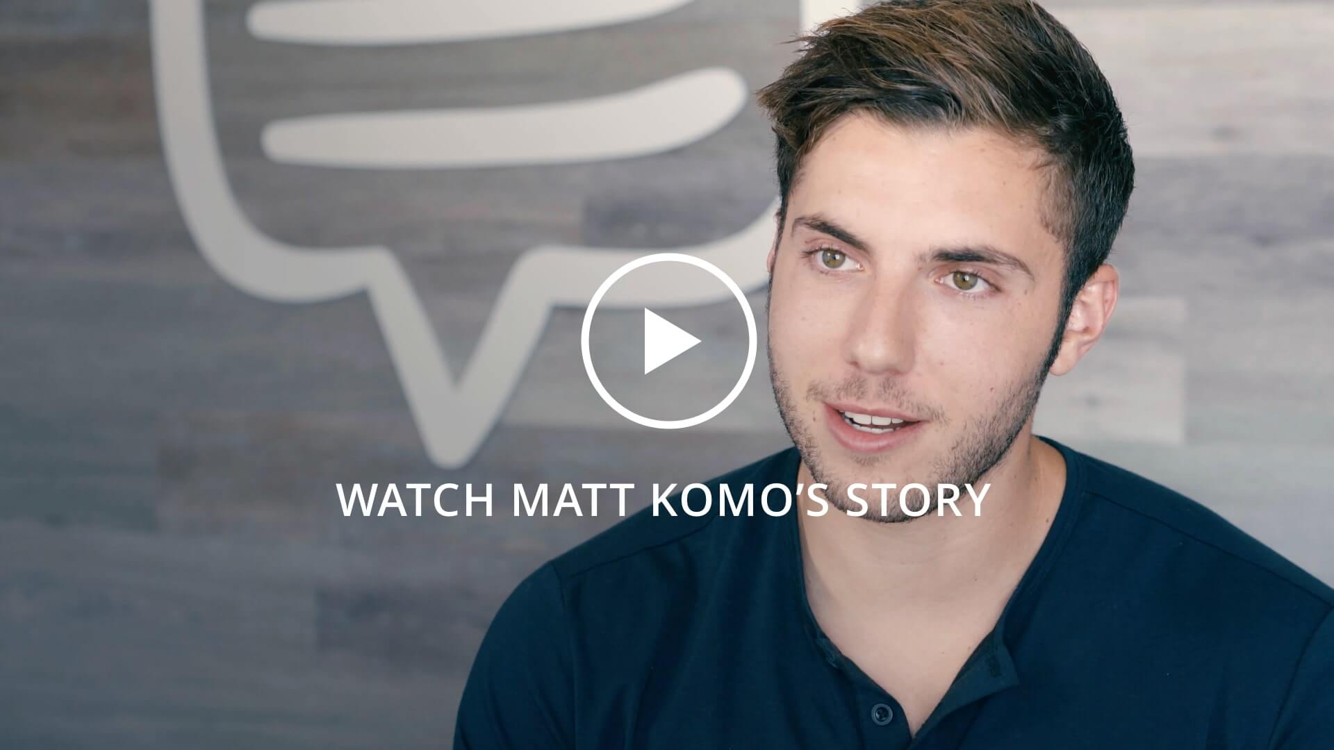 Matt Komo Feature - 2-min