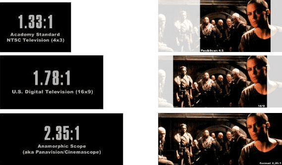 Aspect-Ratio-Movie-Image-Aspect-Ratio-Examples