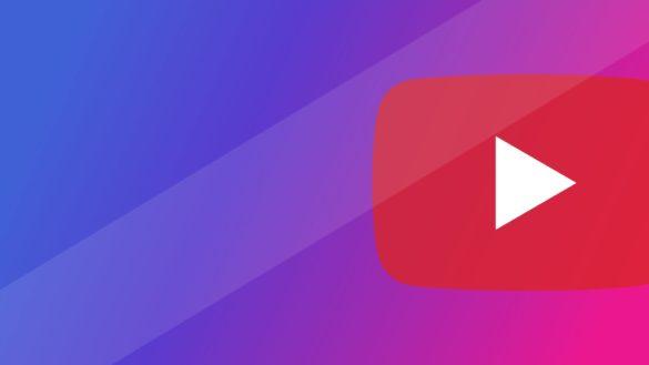 How-to-Make-Money-on-YouTube-YouTube-Monetization-Header-Image-StudioBinder