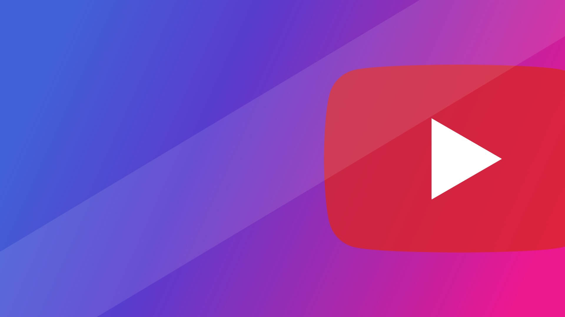 How to Make Money on YouTube: Complete Video Monetization Guide