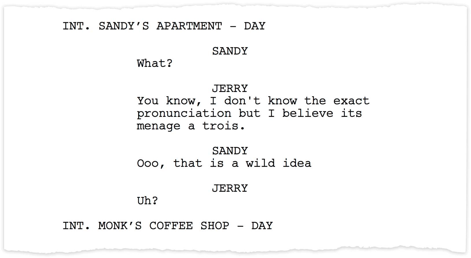 Seinfeld-Scripts-The-Switch-Last-Attempt-StudioBinder-Production-Software