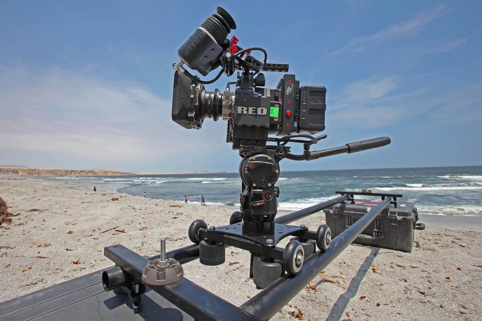 Camera-Dolly-Shot-in-Film-Tracking-Shots-Camera-Movements-Camera-Angle-Film-Angle-Professional-Dolly-Shot-System