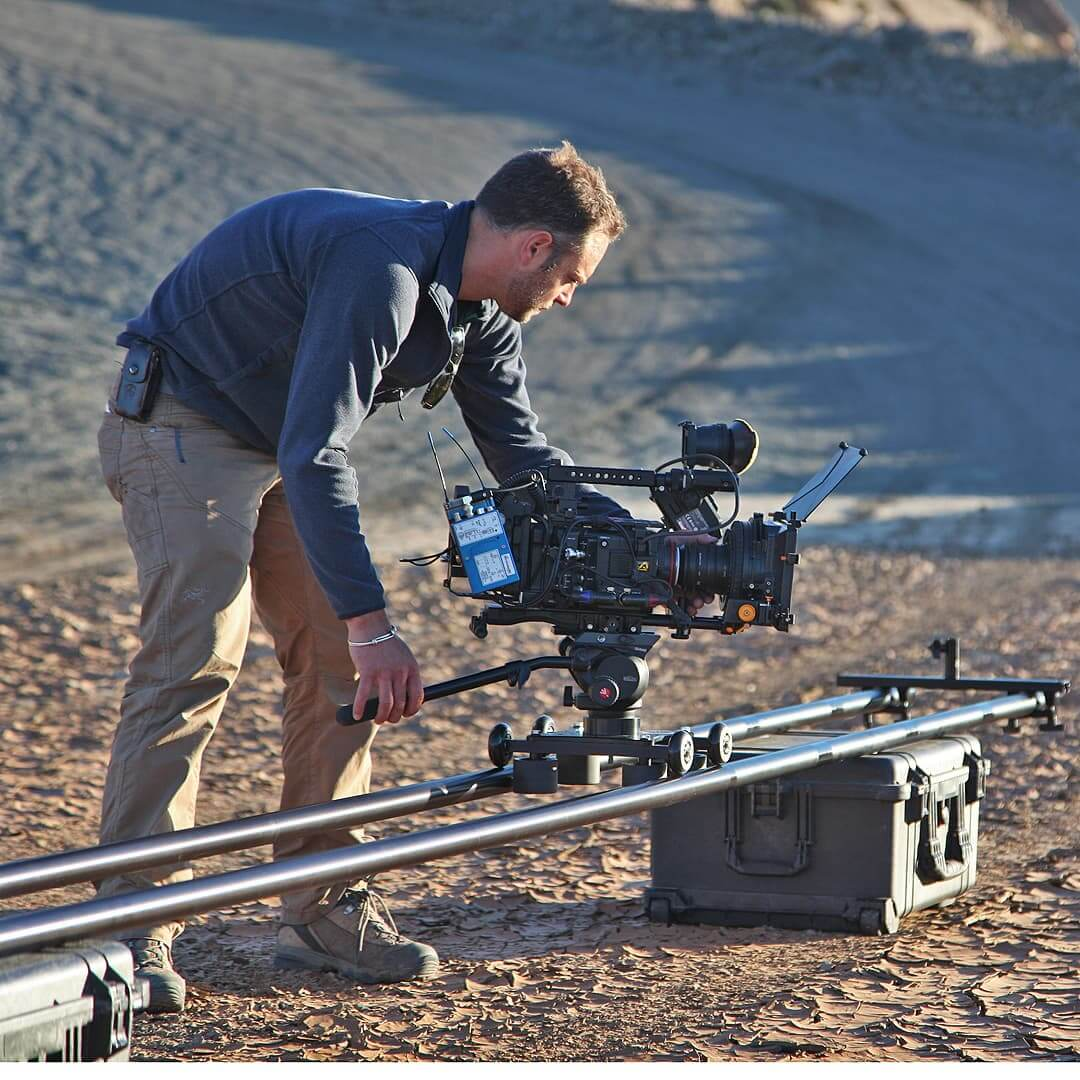 Camera-Dolly-Shot-in-Film-Tracking-Shots-Camera-Movements-Camera-Angle-Film-Angle