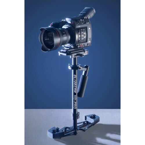 15 Best Video Camera Stabilizers for Filmmakers in 2019