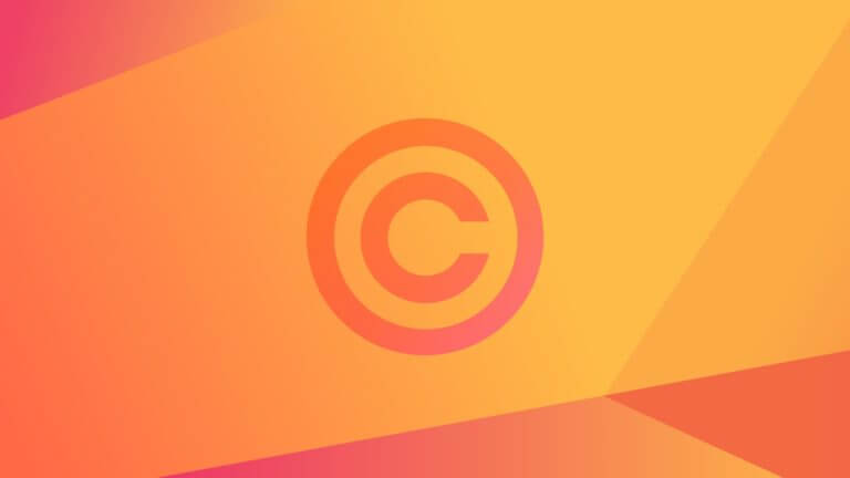 How-to-Copyright-Your-Screenplay-Header-Image