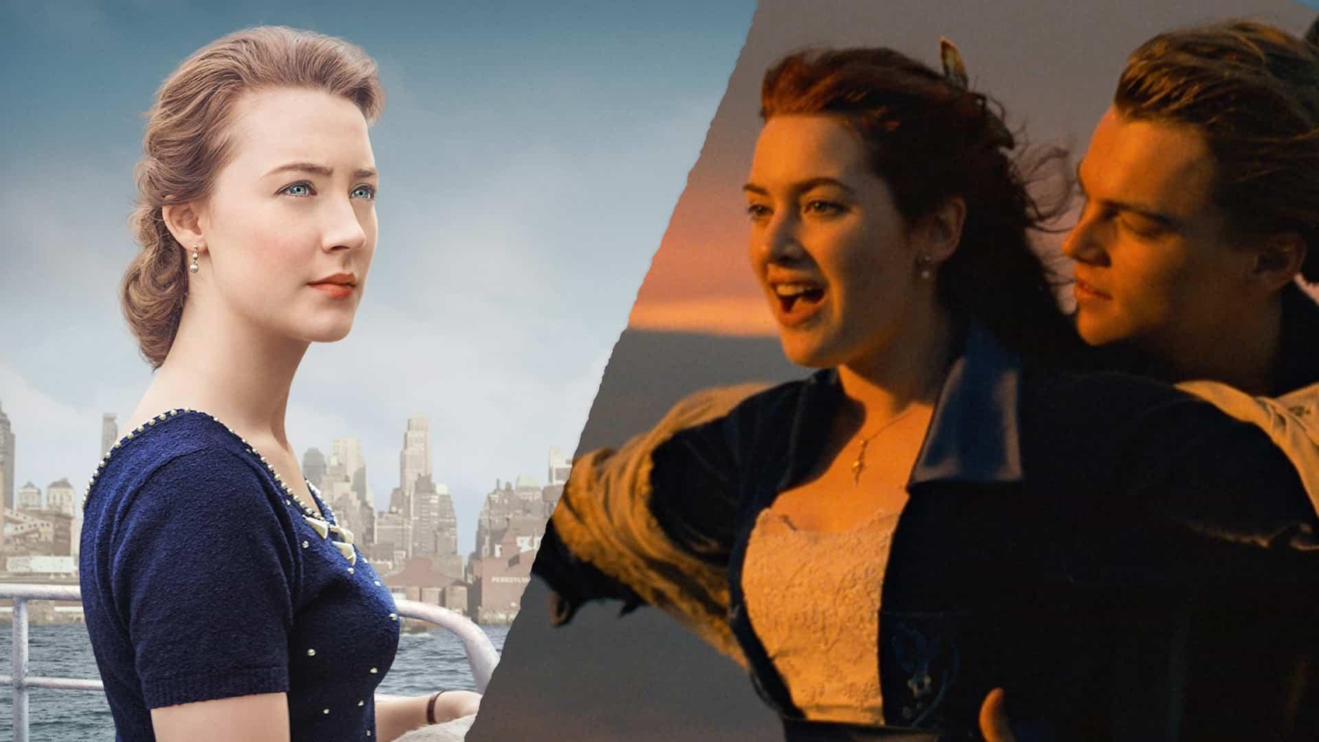 Script-Breakdown-Example-Sheet-Brooklyn-versus-Titanic-Header