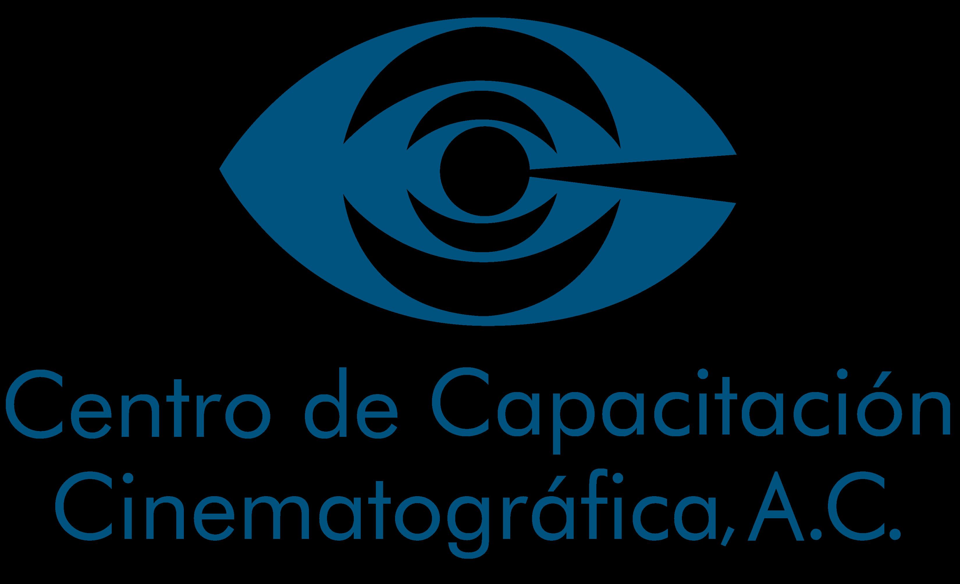 Best Film School Centro de Capacitacion Cinematographica