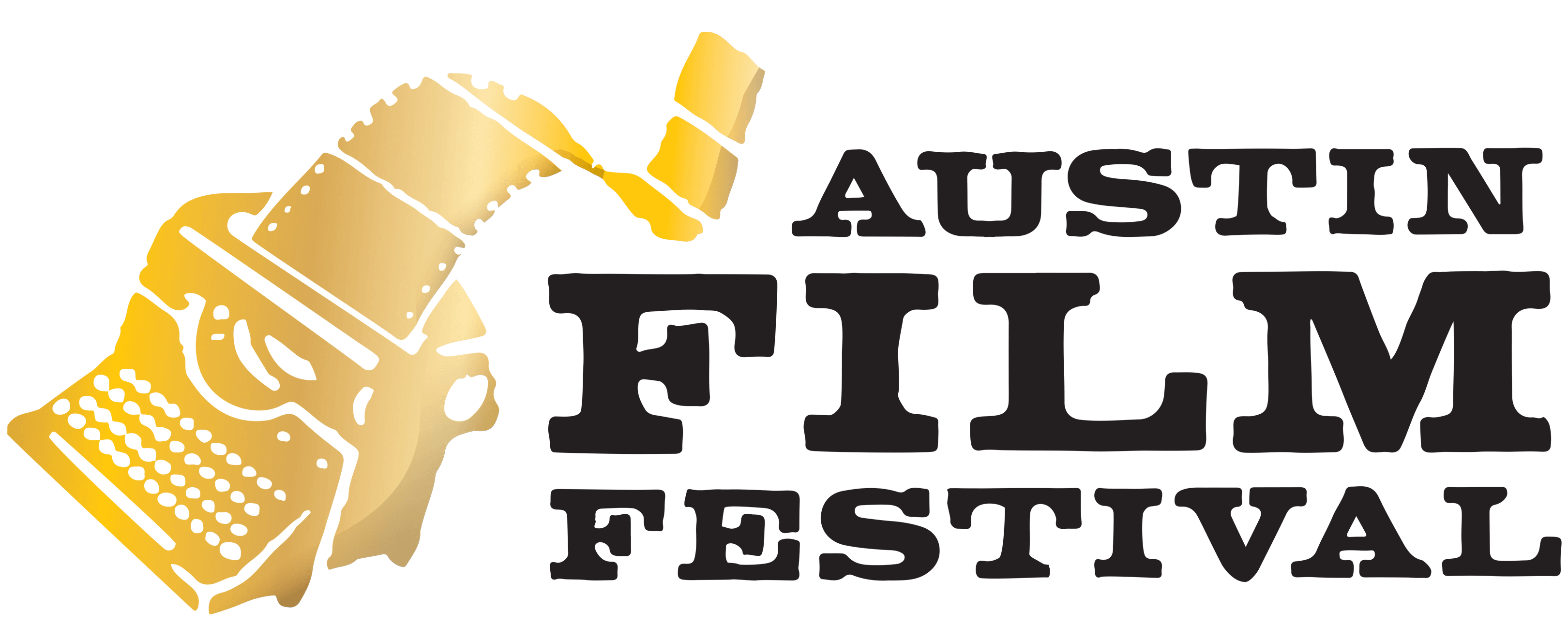 Best Screenwriting Contests - Austin Film Festival