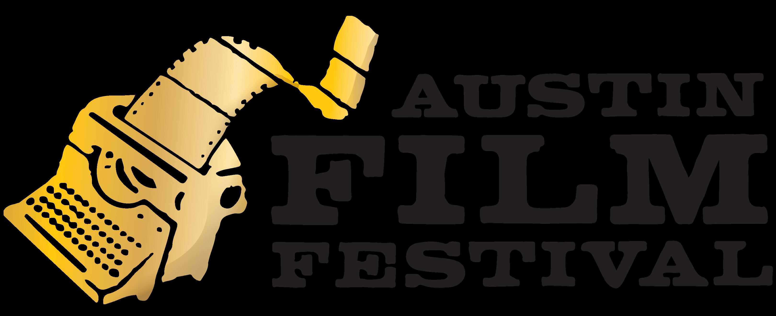 Best Screenwriting Contests - Austin Film Festival