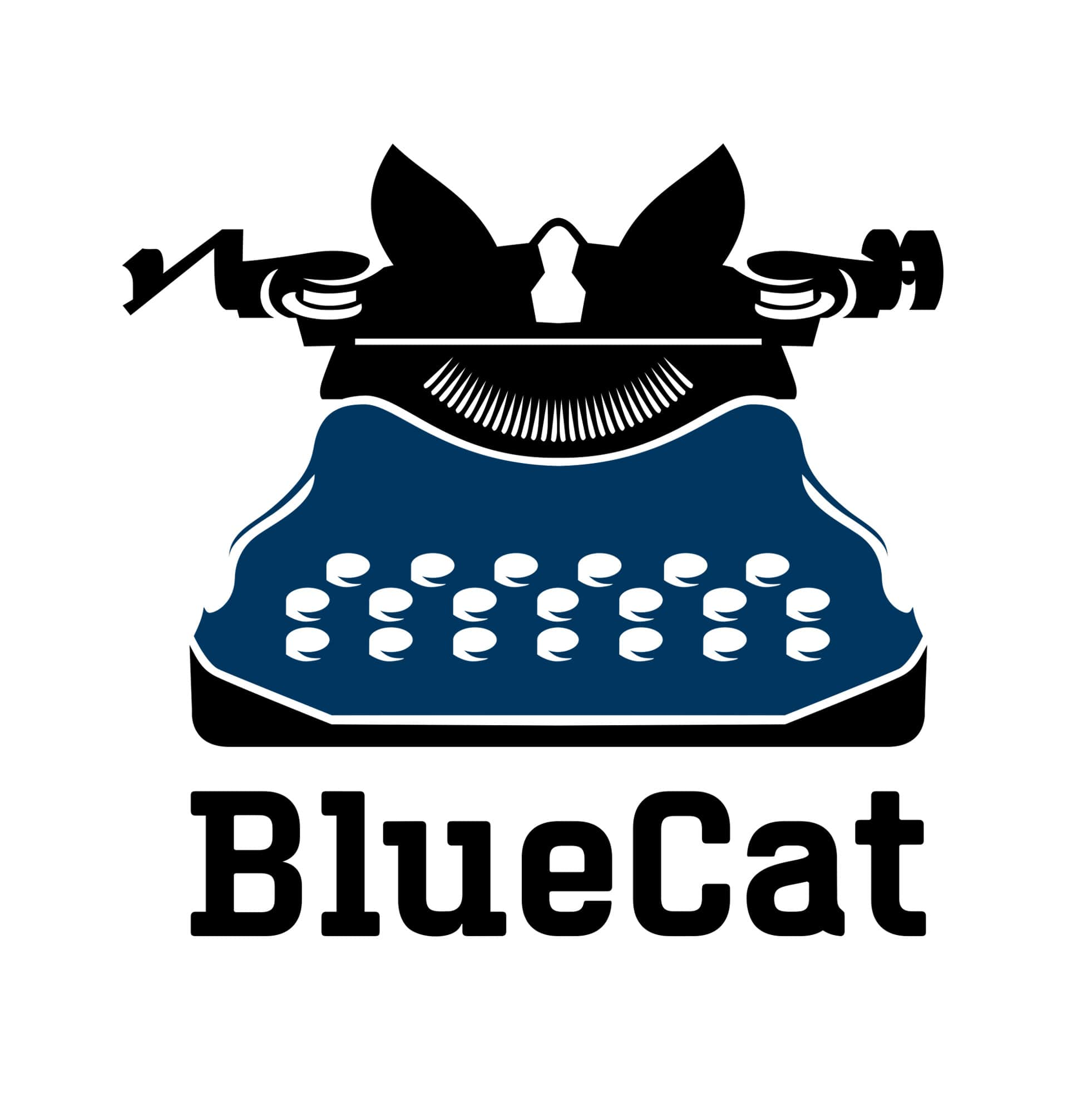 Best Screenwriting Contests - BlueCat Screenplay Competition