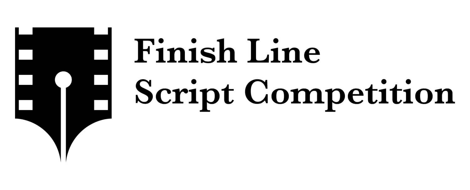 Best Screenwriting Contests - Finish Line Script Competition