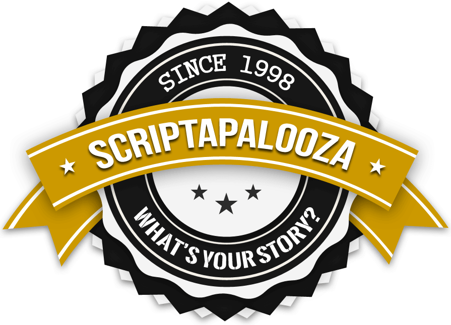 Best Screenwriting Contests - Scriptapoolza 2