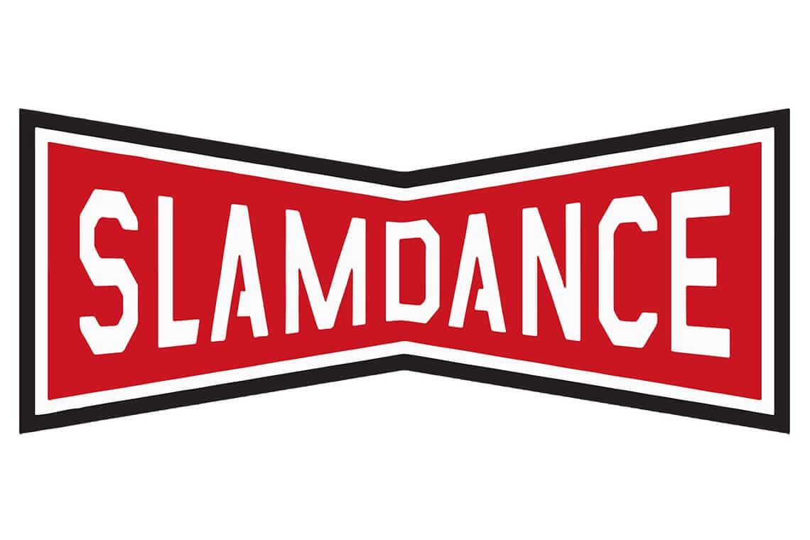 Best Screenwriting Contests - Slamdance