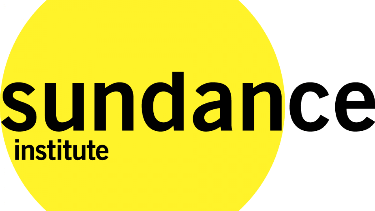 Best Screenwriting Contests - Sundance Screenplay Competition