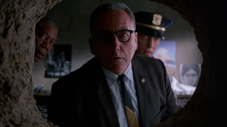 MIse En Scene Film Elements The Shawshank Redemption StudioBinder
