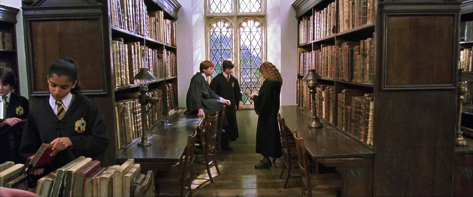 Public Domain Public Domain Books Ideas for Screenplay Harry Potter