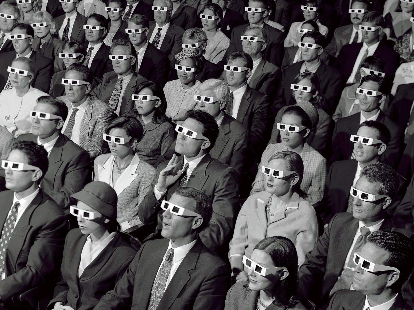 Public Domain Ideas for Screenplay making a 3d movie