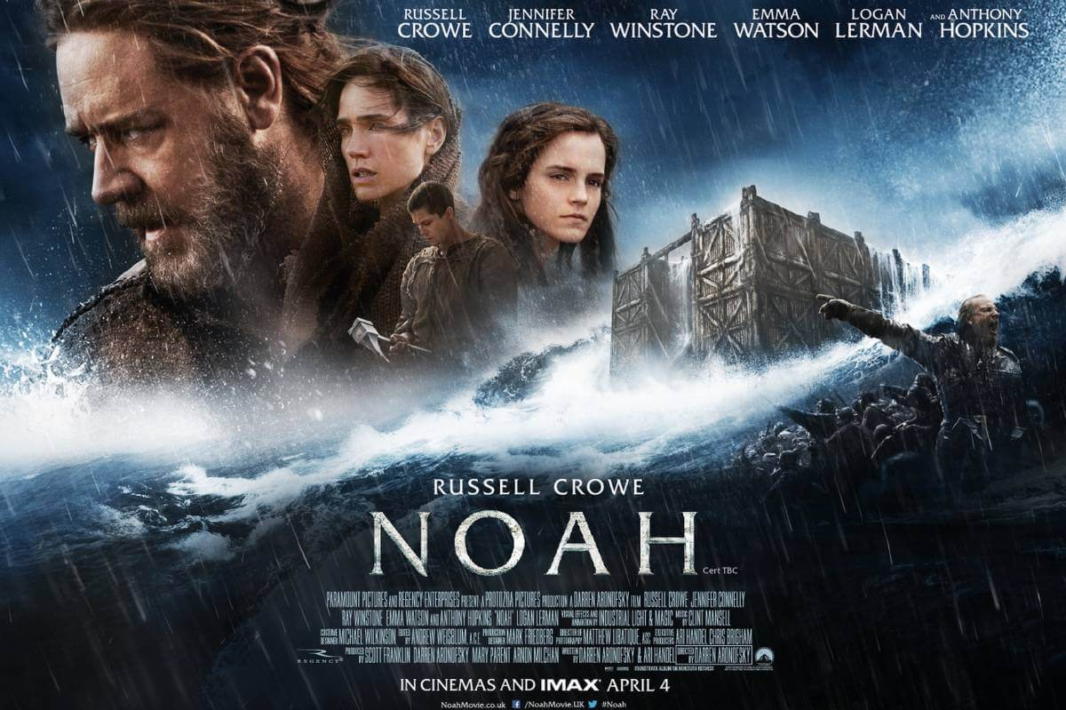 Public Domain Public Domain Books Ideas for Screenplay noah