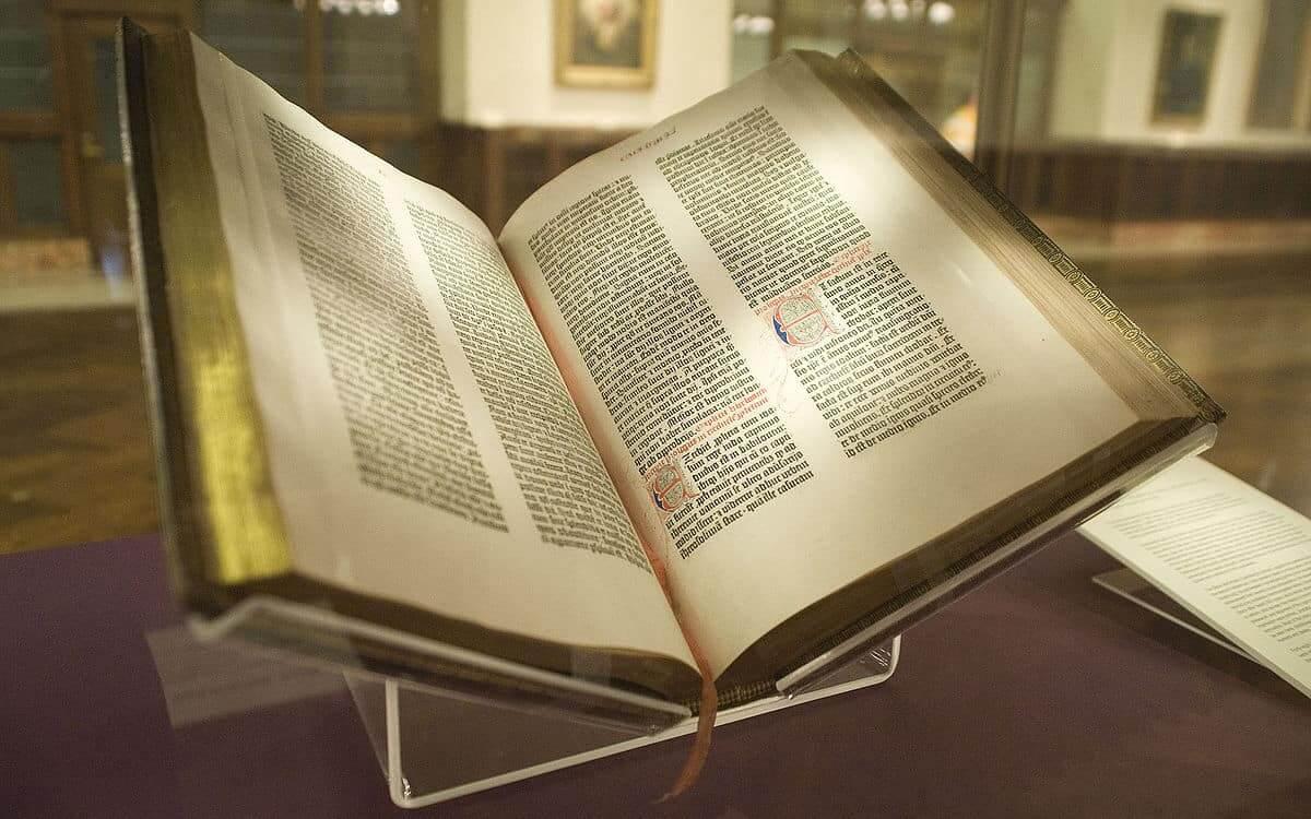 Public Domain Public Domain Books Ideas for Screenplay the bible