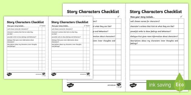 Writers Block What is Writers Block Create Character StudioBinder